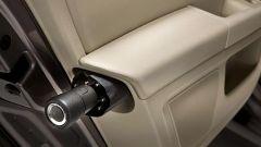 Skoda Superb Wagon 1.8 TSI 4x4 Elegance - Immagine: 12