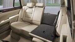 Skoda Superb Wagon 1.8 TSI 4x4 Elegance - Immagine: 14