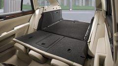 Skoda Superb Wagon 1.8 TSI 4x4 Elegance - Immagine: 15