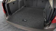 Skoda Superb Wagon 1.8 TSI 4x4 Elegance - Immagine: 31