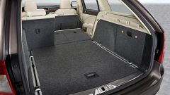 Skoda Superb Wagon 1.8 TSI 4x4 Elegance - Immagine: 29
