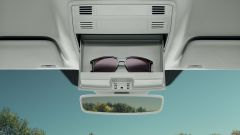 Skoda Superb Wagon 2016 - Immagine: 31