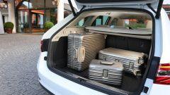 Škoda: la Superb Wagon vince il Red Dot Award per il design - Immagine: 8