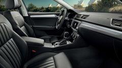 Škoda: la Superb Wagon vince il Red Dot Award per il design - Immagine: 9