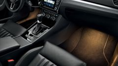 Škoda: la Superb Wagon vince il Red Dot Award per il design - Immagine: 10