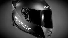 Skully AR-1: il casco a realtà aumentata - Immagine: 4