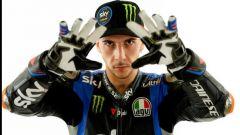 Sky Racing MotoGP VR46 2020, Moto3: Andrea Migno
