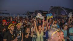 Smart, ad Amburgo in 1.635: è il più grande raduno di sempre - Immagine: 18