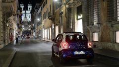 smart electric drive, risparmi anche in assenza di incentivi