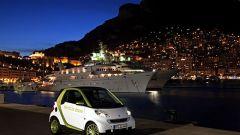 Smart fortwo Electric Drive live: atto finale - Immagine: 36
