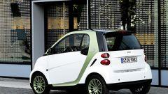 Smart fortwo Electric Drive live: atto finale - Immagine: 43
