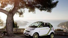 Smart fortwo Electric Drive live: atto finale - Immagine: 31
