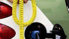 Smart fortwo Electric Drive live: atto finale - Immagine: 51