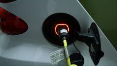 Smart fortwo Electric Drive live: atto finale - Immagine: 29