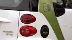 Smart fortwo Electric Drive live: atto finale - Immagine: 22