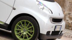Smart fortwo Electric Drive live: atto finale - Immagine: 21