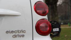 Smart fortwo Electric Drive live: atto finale - Immagine: 23