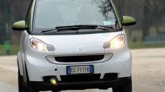 Smart fortwo Electric Drive live: atto finale - Immagine: 8