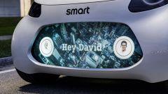 Smart, dal 2020 sarà solo elettrica: è la svolta? - Immagine: 7