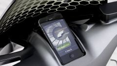 Smart eScooter: arriverà nel 2014 - Immagine: 9