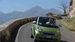 Smart Fortwo 2011 - Immagine: 30