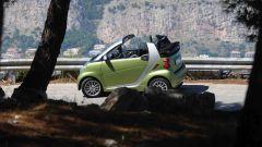 Smart Fortwo 2011 - Immagine: 42
