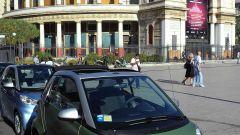 Smart Fortwo 2011 - Immagine: 13