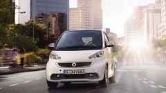 Smart fortwo 2012 - Immagine: 9