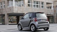 Smart fortwo 2012 - Immagine: 5