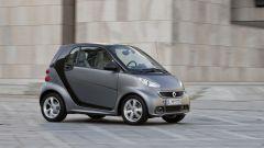 Smart fortwo 2012 - Immagine: 3