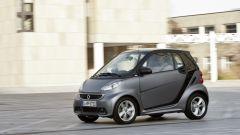 Smart fortwo 2012 - Immagine: 2