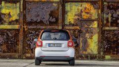 Smart fortwo 2015 - Immagine: 17