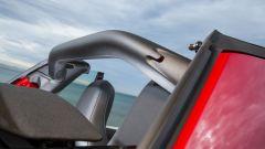 Smart fortwo cabrio 2016 - Immagine: 6