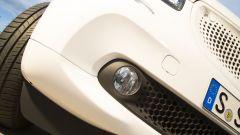 Smart fortwo cabrio 2016 - Immagine: 10