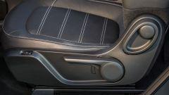 Smart fortwo cabrio 2016 - Immagine: 31