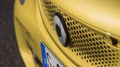 Smart fortwo cabrio 2016 - Immagine: 39