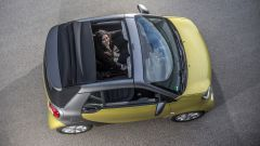 Smart fortwo cabrio 2016 - Immagine: 49