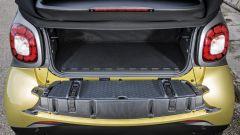Smart fortwo cabrio 2016 - Immagine: 19