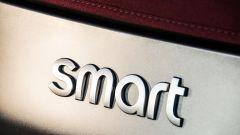 Smart fortwo cabrio 2016 - Immagine: 56