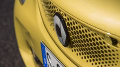 Smart fortwo cabrio 2016 - Immagine: 61