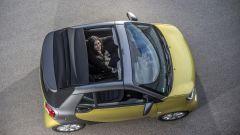 Smart fortwo cabrio 2016 - Immagine: 71