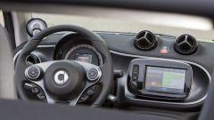 Smart fortwo cabrio 2016 - Immagine: 74