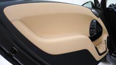 """smart fortwo cabrio Brabus """"LaBleu"""" - Immagine: 8"""