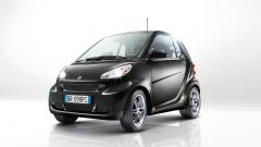 Smart fortwo cdi teen - Immagine: 1