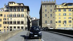 Smart fortwo cdi teen - Immagine: 3