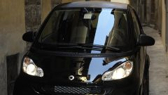 Smart fortwo cdi teen - Immagine: 14