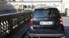 Smart fortwo cdi teen - Immagine: 11