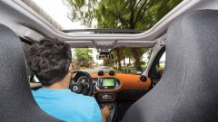 Smart Fortwo e ForFour Twinamic - Immagine: 29