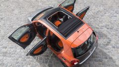 Smart Fortwo e ForFour Twinamic - Immagine: 19
