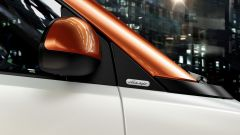 Smart fortwo edition flashlight - Immagine: 3